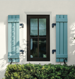 Exterior Paint in San Rafael, California - Marin Color Service - Benjamin Moore Authorized Retailer